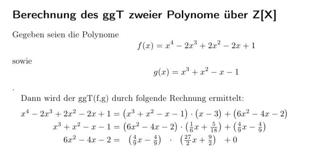 Groß Polynomdivision Arbeitsblatt Zeitgenössisch - Arbeitsblätter ...