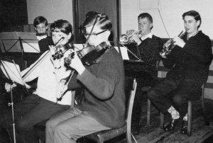 1963_Schulorchester_374k